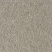 Armstrong Imperial Texture VCT 12 in. x 12 in. Tea Garden ...