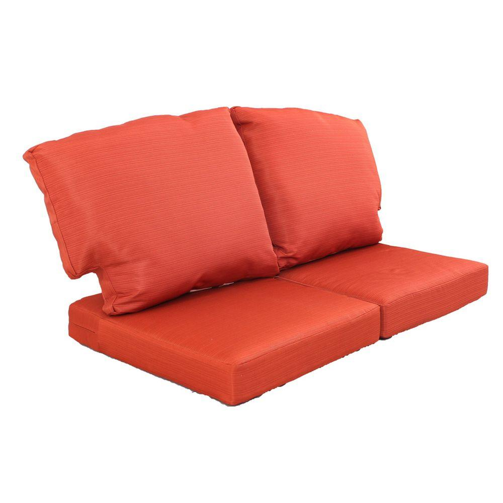 Martha Stewart Living Charlottetown Quarry Red Replacement