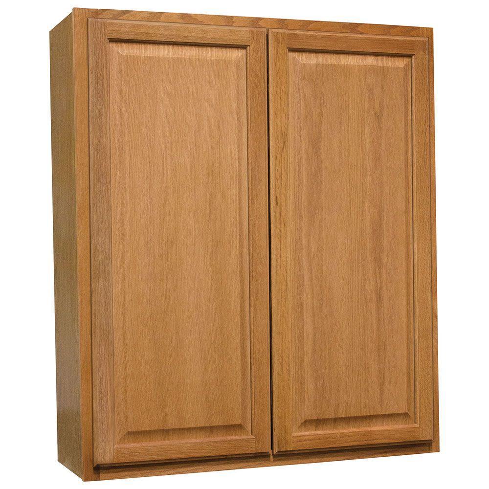 Hampton Bay Cabinet Door Replacement