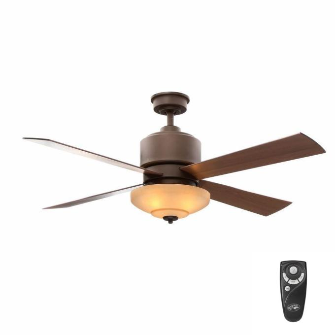 Ceiling Fan Humming Motor Americanwarmoms Org