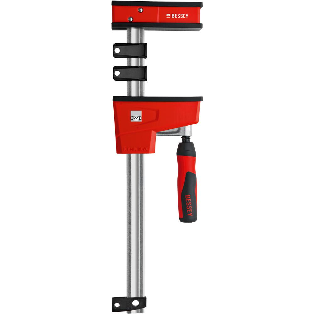 Bessey Clamps Sale