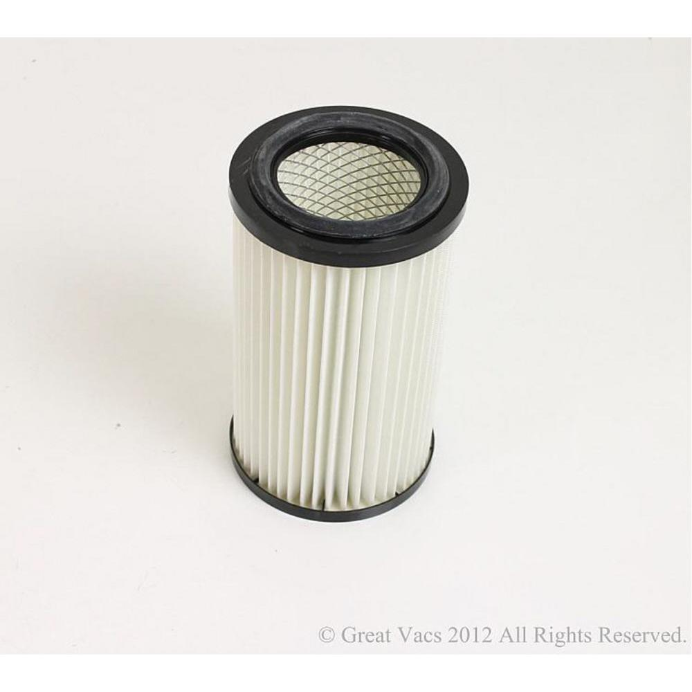 Prolux HEPA filter for the Prolux Garage Vacuum Cleaner