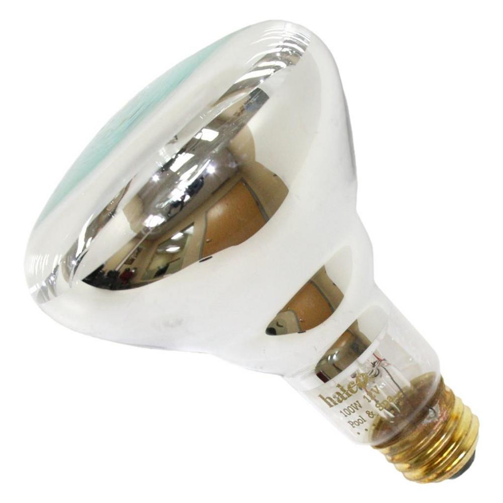 R40 Pool Light Bulb Led
