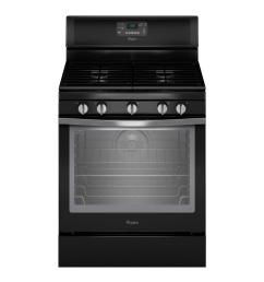 whirlpool 5 8 cu ft gas range with self cleaning convection oven whirlpool gold series wiring diagram whirlpool stove wiring diagram [ 1000 x 1000 Pixel ]