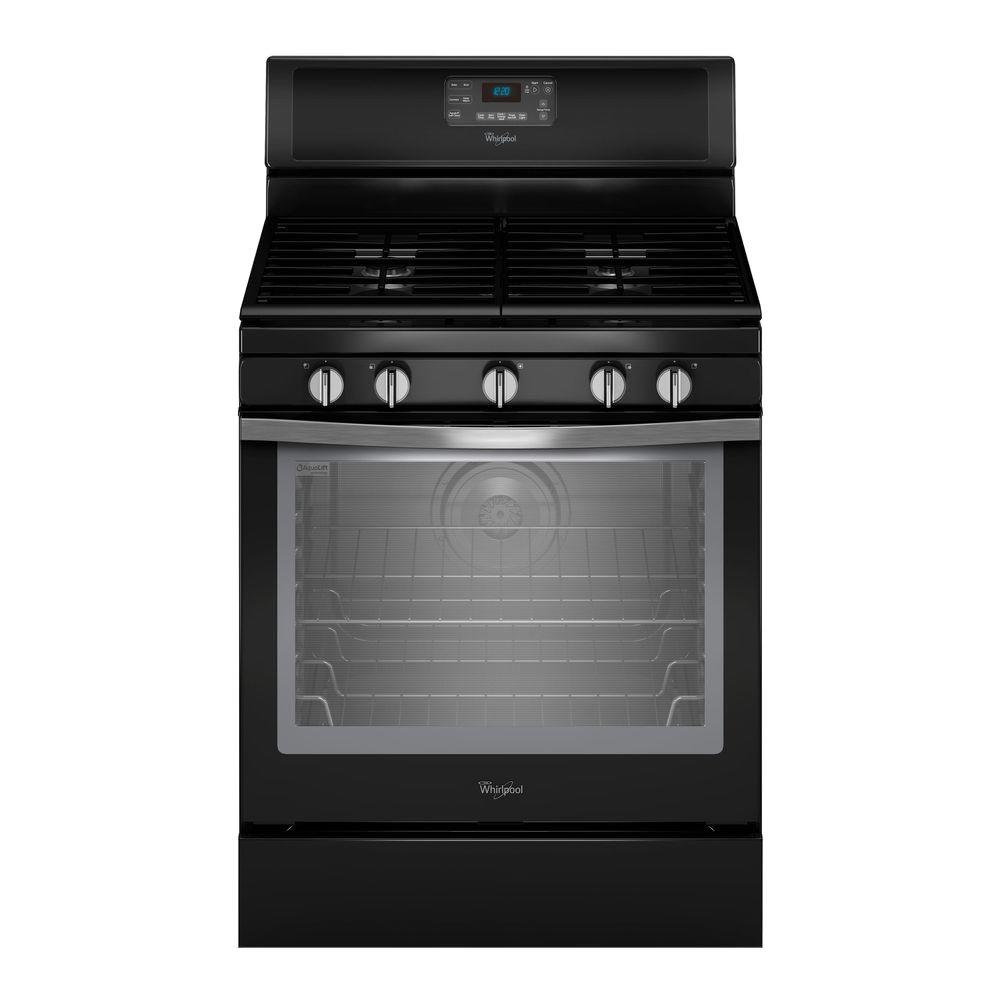 medium resolution of whirlpool 5 8 cu ft gas range with self cleaning convection oven whirlpool gold series wiring diagram whirlpool stove wiring diagram