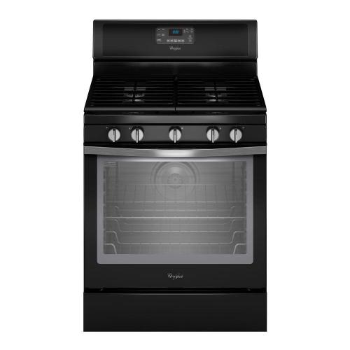 small resolution of whirlpool 5 8 cu ft gas range with self cleaning convection oven whirlpool gold series wiring diagram whirlpool stove wiring diagram