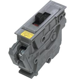 1 pole type a wadsworth replacement circuit breaker [ 1000 x 1000 Pixel ]