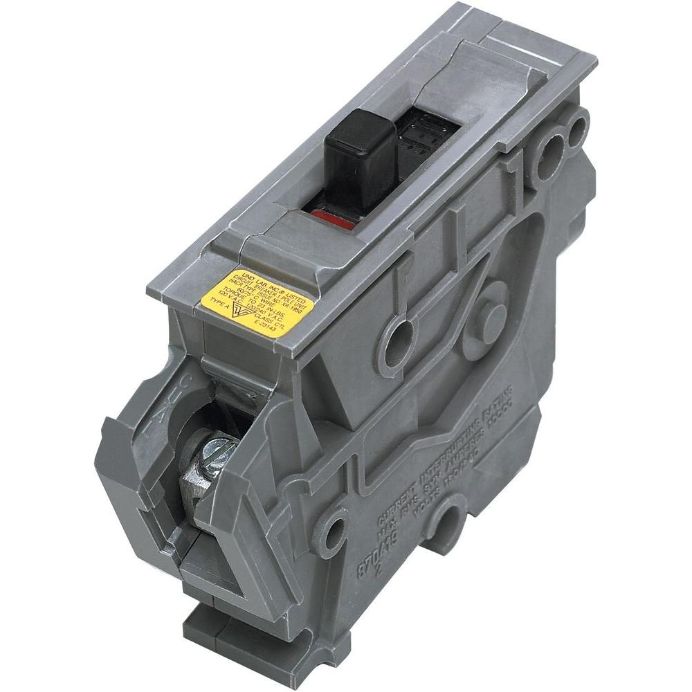 medium resolution of 1 pole type a wadsworth replacement circuit breaker
