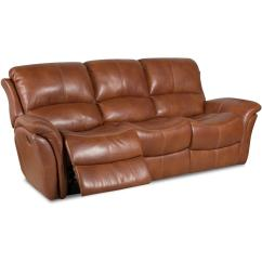 Living Room Sofa And Loveseat Sets With Sleeper Cambridge Appalachia 2 Piece Brown Set 98527a2pc Br The Home Depot