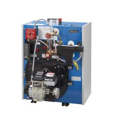 intrepid hot water oil fired steam tankless boiler with 98 000 btu output [ 1000 x 1000 Pixel ]