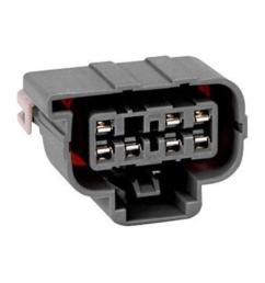 combination switch connector [ 1000 x 1000 Pixel ]