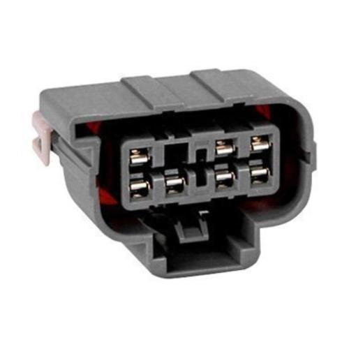 small resolution of combination switch connector