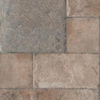 Home Decorators Collection Tuscan Stone Bronze 8 mm Thick