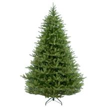 National Tree Company 7-1 2 Ft. Feel Real Norway Spruce