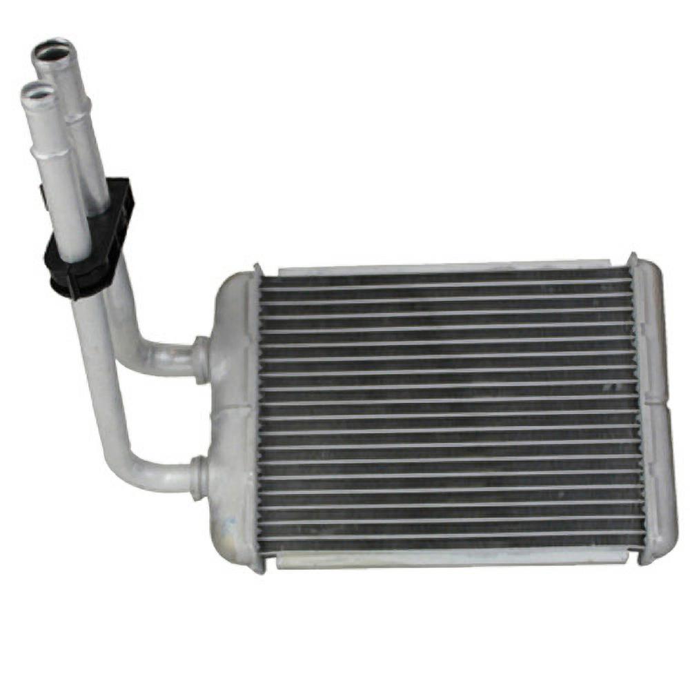 Pontiac Grand Am Cooling System Diagram On 94 Grand Am Engine Fuse