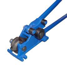 Bon Tool Manual Rebar Bender And Cutter-12-690 - Home