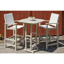 Outdoor Dining Furniture Home Depot