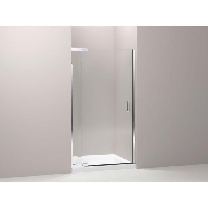 Pivot Shower Door Replacement Parts Newmotorjdi Co