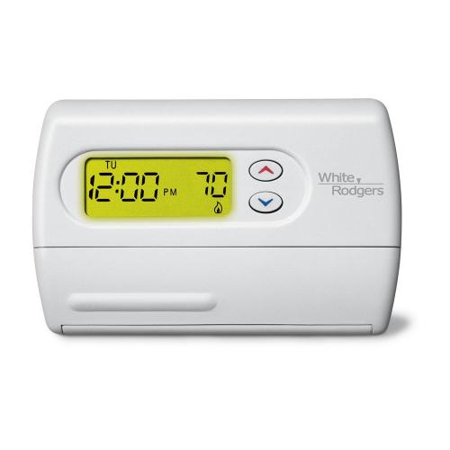 small resolution of  rodgers thermostat wiring diagram awesome diagrams gallery fair model 1f80 361 internet 300771423 emerson 80 series 5 1 1 day programmable single