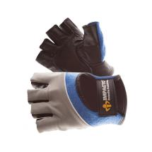 2x-large Impacto -finger Gel Work Glove-40000110060
