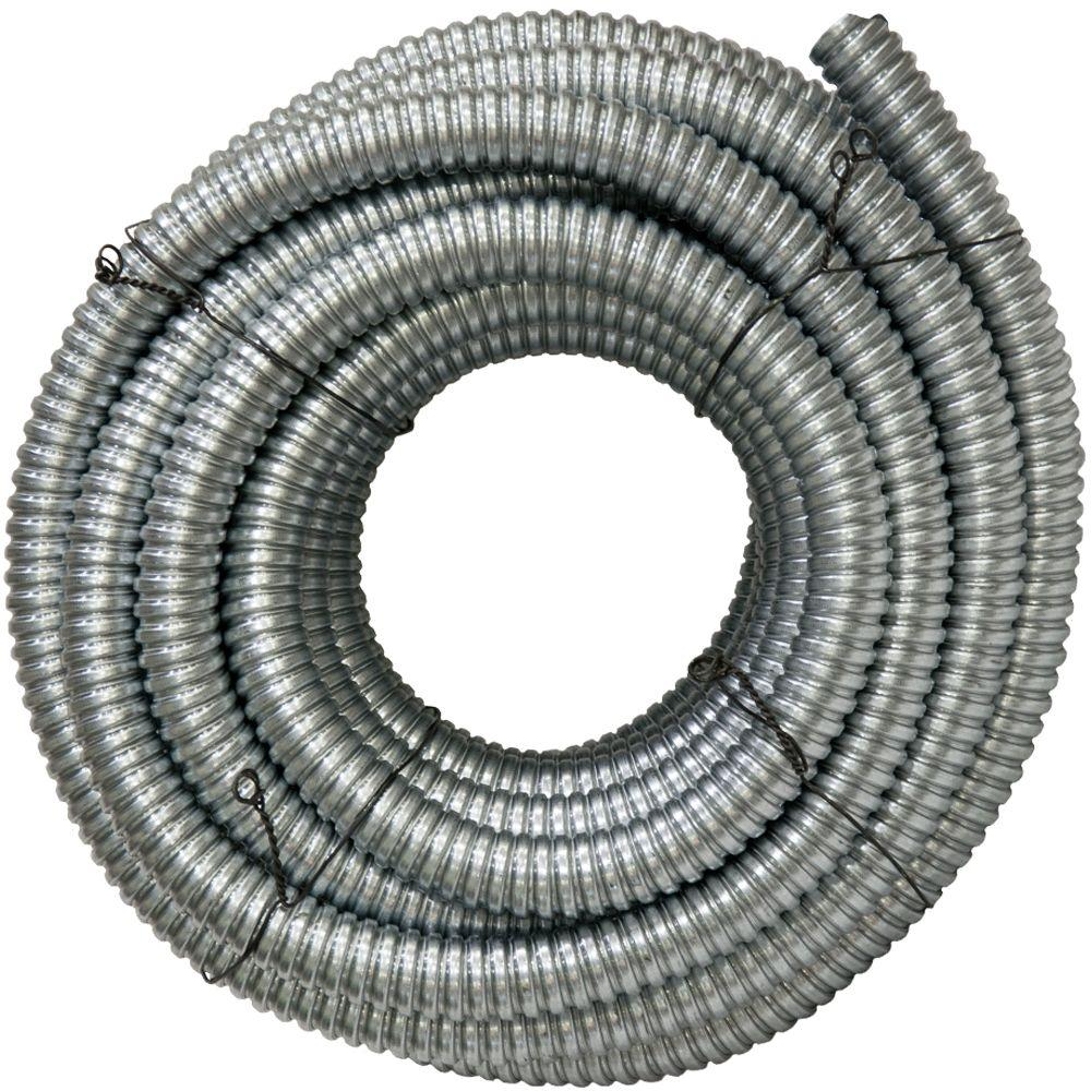medium resolution of flexible wiring conduit wiring diagram week wire conduit on images of electrical conduit wiring with flexible