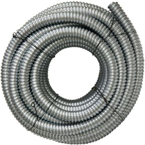 small resolution of flexible wiring conduit wiring diagram week wire conduit on images of electrical conduit wiring with flexible