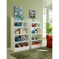 Kids Bookshelf | Kids