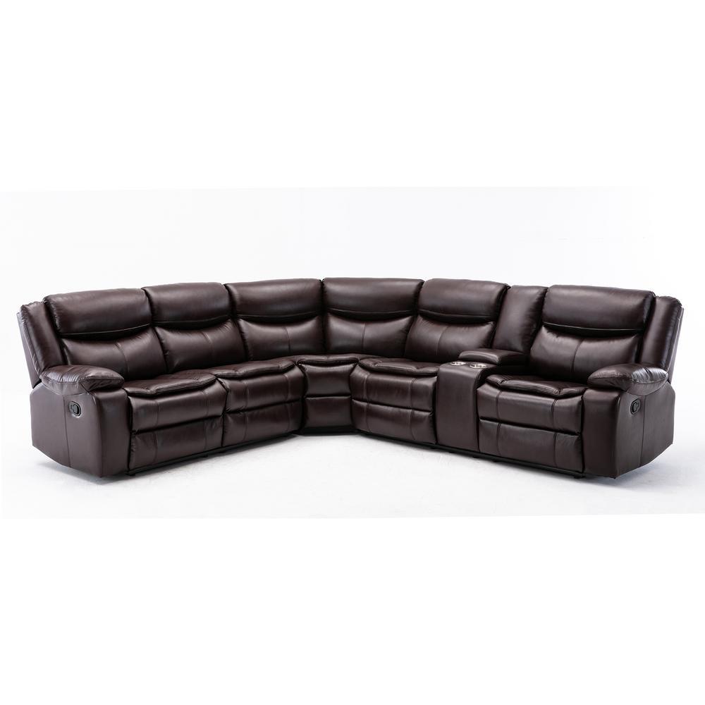 https www homedepot com b furniture living room furniture sectionals brown n 5yc1vzceufz1z1br26