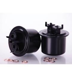 premium guard fuel filter fits 1986 1989 honda accord pf6343 thefuel filter fits 1986 1989 honda [ 1000 x 1000 Pixel ]