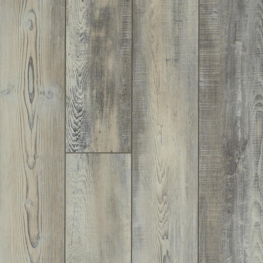 Shaw Vinyl Plank Flooring  Floor Matttroy