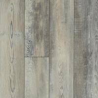 Shaw Vinyl Plank Flooring Underlayment - Carpet Vidalondon
