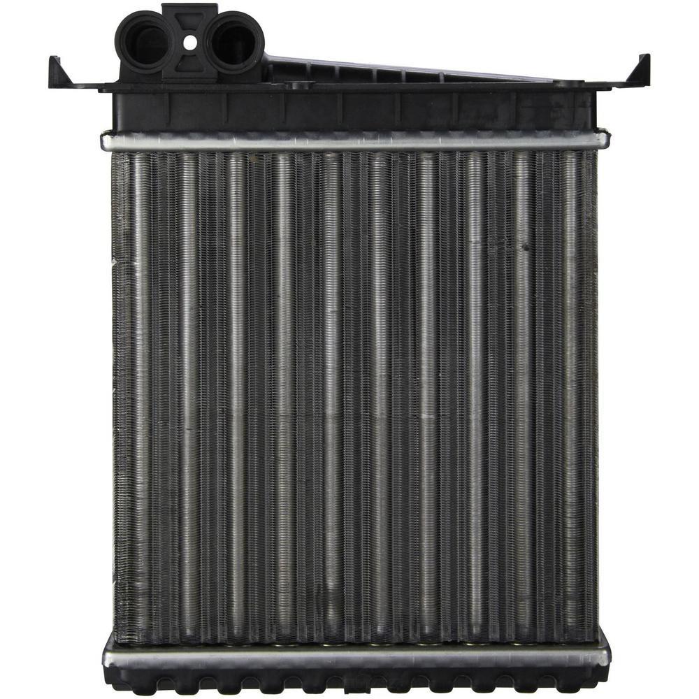 Volvo 850 Heater Core