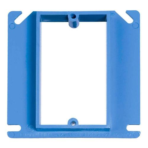 small resolution of wrg 6251 fuse box extension 1 gang ent box cover