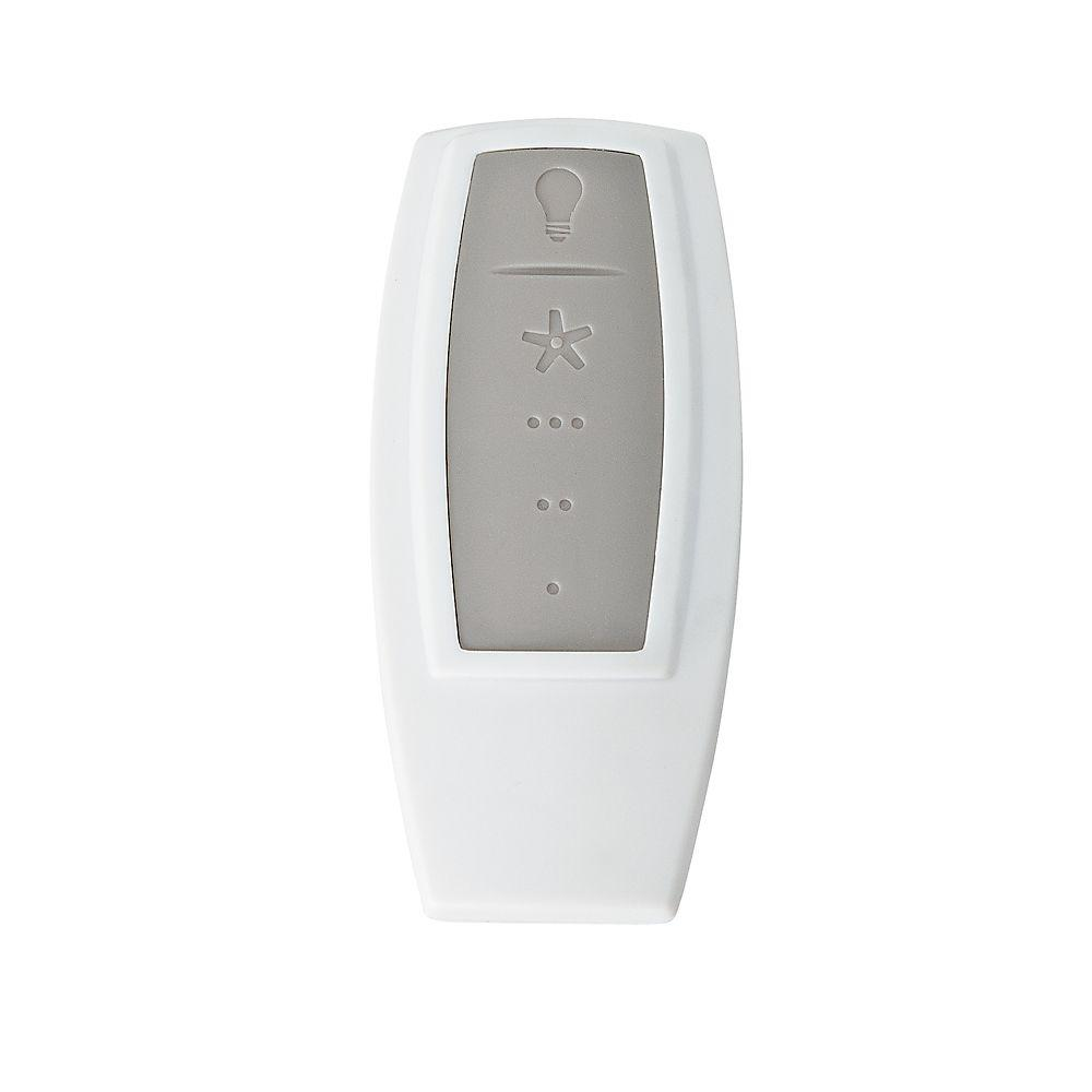hight resolution of universal 3 speed ceiling fan control 99110 the home depotuniversal 3 speed ceiling fan control