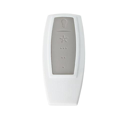 small resolution of universal 3 speed ceiling fan control 99110 the home depotuniversal 3 speed ceiling fan control