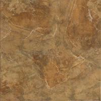 MARAZZI Imperial Slate Tan 16 in. x 16 in. Ceramic Floor ...