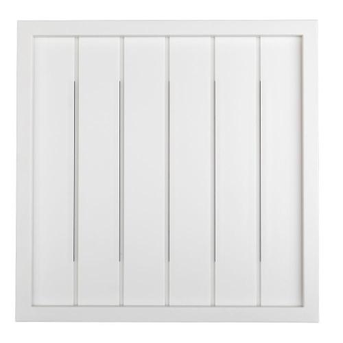 small resolution of hampton bay wireless or wired door bell white bead board hb 7621 02 the home depot