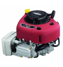 briggs stratton 10 5 hp vertical ohv engine 21r707 0011 g1 the [ 1000 x 1000 Pixel ]
