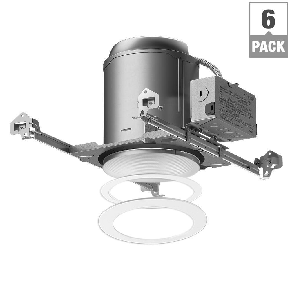 Halo 6 Recessed Lighting Trim Kits. halo recessed lighting
