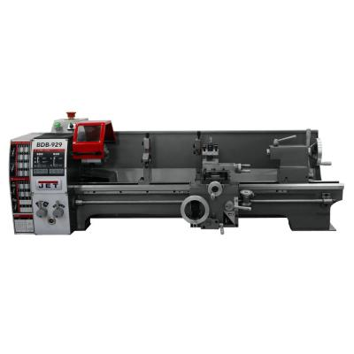 Reeves Drive Lathe