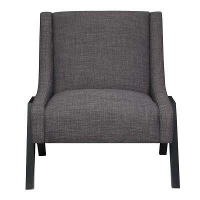 modern slipper chair tall upholstered chairs picket house furnishings accent