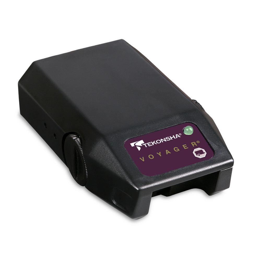 tekonsha voyager specs doorbell wiring max length 4 axle brake controller 9030c the home depot