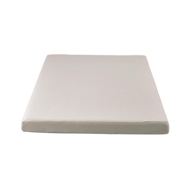 Signature Sleep Memoir 6 Twin Medium To Firm Memory Foam Mattress 5473096 The Home Depot