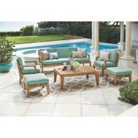 Home Decorators Collection Bermuda 6-Piece All-Weather ...