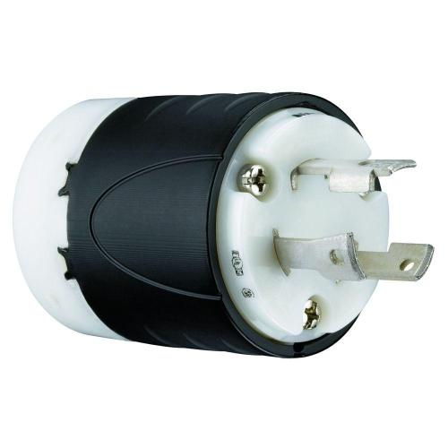 small resolution of turnlok 30 amp 250 volt locking plug