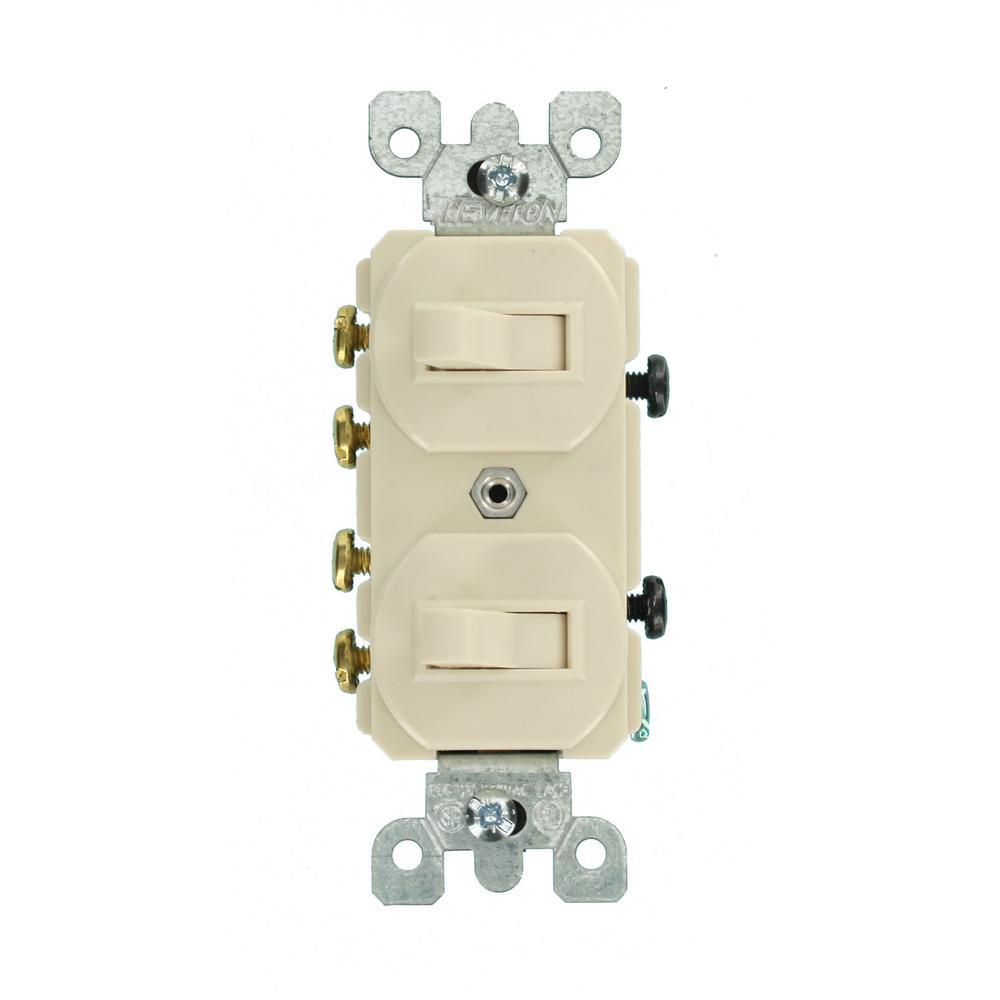 Way Leviton 4 Way Switch Instructions Leviton 3 Way Switch Wiring