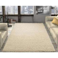 Living Room Rugs 8x10 Ideas Design 8 X 10 Beige Area The Home Depot Contemporary