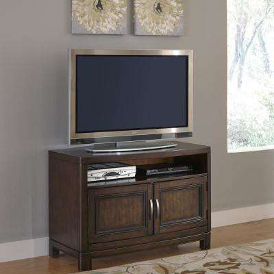 tv stands for living room country rooms furniture the home depot classic