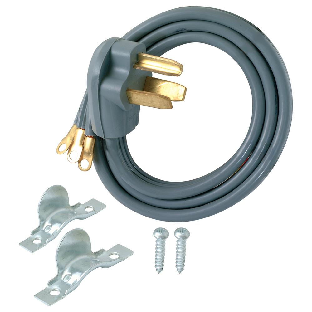 medium resolution of 10 3 3 wire dryer cord