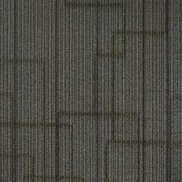 Carpet Tile - Carpet & Carpet Tile - The Home Depot